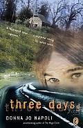 Three Days