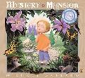 Mystery Mansion A Look Again Book