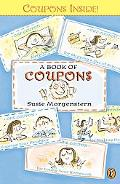 Book of Coupons
