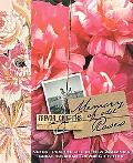 Memory of Old Roses Notes from the Life of New Zealand's Great Rosarian, Trevor Griffiths