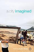 City Imagined