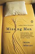 Missing Men A Memoir