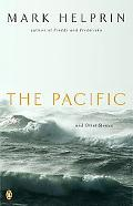Pacific And Other Stories