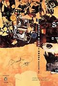 David's Copy The Selected Poems Of David Meltzer