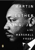 Martin Luther King, Jr. A Life