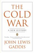 Cold War A New History