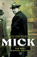 Mick The Real Michael Collins