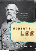 Robert E. Lee A Penguin Life