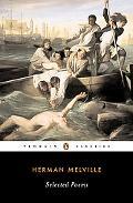 Selected Poems Melville, Herman