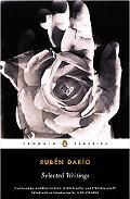 Selected Writings of Ruben Dario