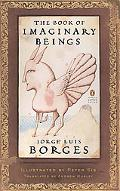 Book of Imaginary Beings