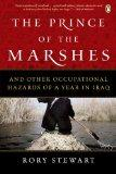 The Prince of the Marshes : And Other Occupational Hazards of a Year in Iraq