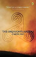 The Droughtlanders: Book 1