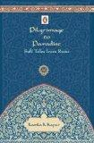 Pilgrimage to Paradise - Sufi Tales from Rumi