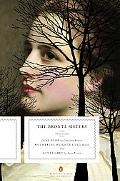 The Bronte Sisters: Three Novels: Jane Eyre; Wuthering Heights; and Agnes Grey(Penguin Class...