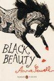Black Beauty: (Penguin Classics Deluxe Edition)