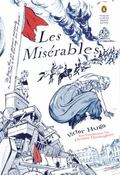 Miserables : (Classics Deluxe Edition)