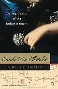 Emilie Du ChGtelet Daring Genius of the Enlightenment
