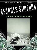 My Friend Maigret