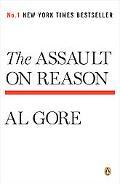 Assault on Reason