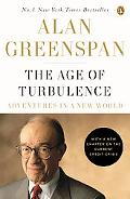 The Age of Turbulence: Adventures in a New World