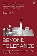 Beyond Tolerance: How People Across America Are Building Bridges Between Faiths