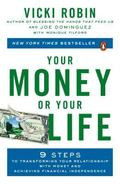 Your Money or Your Life for the 21st Century