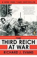 The Third Reich at War: 1939-1945