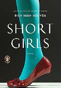 Short Girls: A Novel
