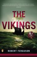 Vikings : A History