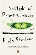 Solitude of Prime Numbers : A Novel