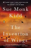 Invention of Wings : A Novel