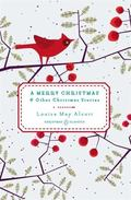 Merry Christmas : And Other Christmas Stories