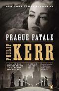 Prague Fatale : A Bernie Gunther Novel