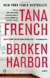 Broken Harbor: A Novel (Dublin Murder Squad)