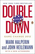 Double Down : Game Change 2012