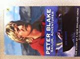 Peter Blake: Sailor, Adventurer