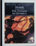 The Voyages of Odysseus (Classic, 60s)