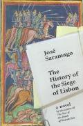 History of Siege of Lisbon