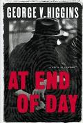 At End of Day A Novel