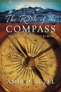 Riddle of the Compass The Invention That Changed the World