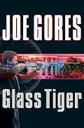 Glass Tiger