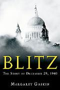 Blitz The Story of December 29, 1940