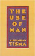 Use of Man