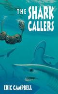 Shark Callers