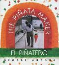 Pinata Maker/El Pinatero