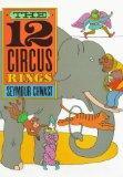 The Twelve Circus Rings