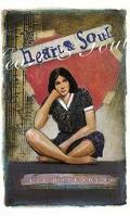 Heart+soul