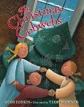 Christmas Cobwebs