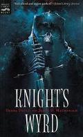 Knight's Wyrd